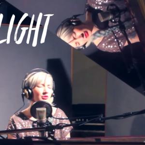 Spotlight (Full Version)