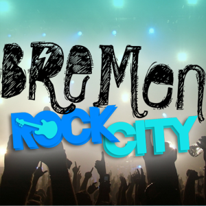 Bremen Rock City